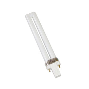 FlyWeb 9Watt UV Bulb