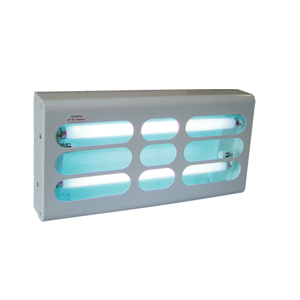 Gardner Gt 180 Fly Light Unit Control Flying Insects