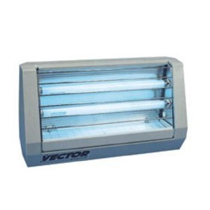 Vector Classic Fly Light Trap Unit