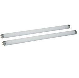 EL-09S 40W UV Lamps