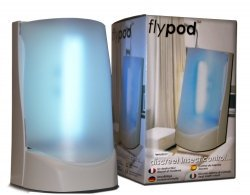 The FlyPod Fly Light